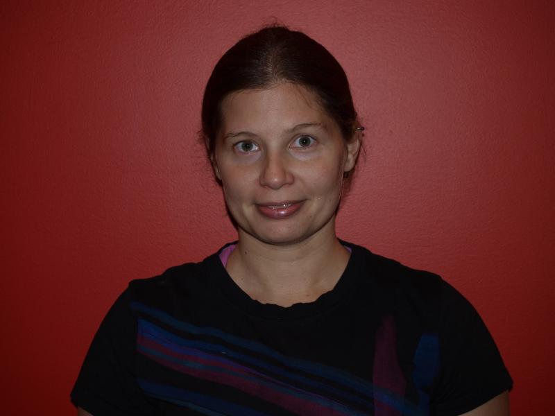 Christie Olsen.JPG